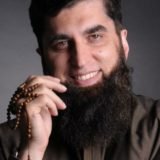 junaid jamshed video naat