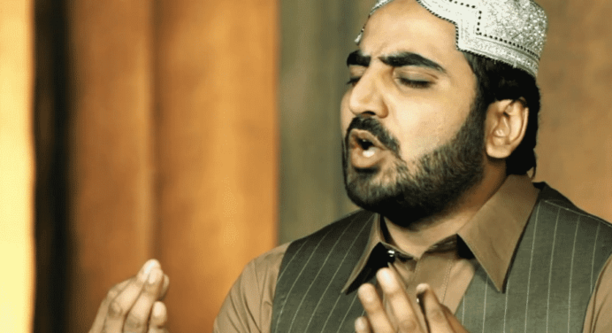 Lifetime Collection Of Raef Music (Nasheeds ) >> Mp3 Download