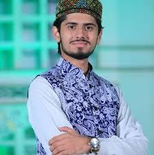 Umair Zubair Naats