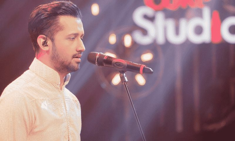 aao madine chale by atif aslam free download
