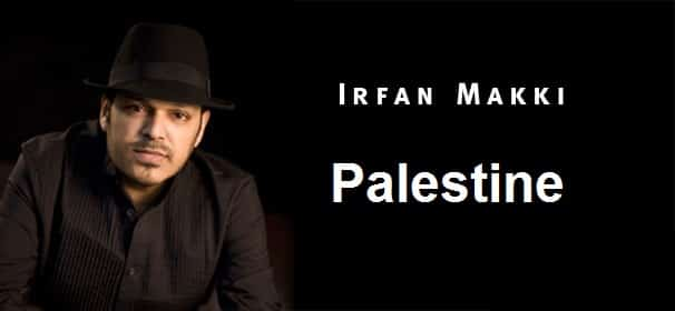 irfan makki waiting for the call mp3 free download