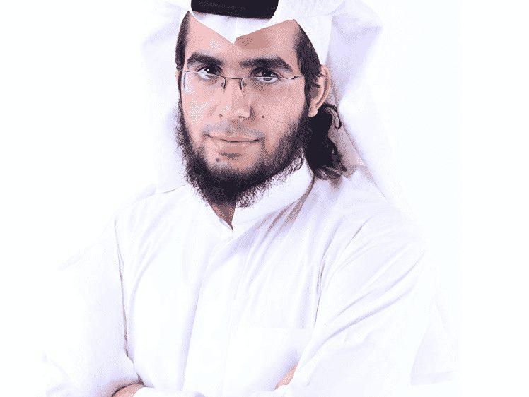 Muhammad al Muqit Nasheeds