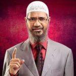 Dr Zakir Naik lectures