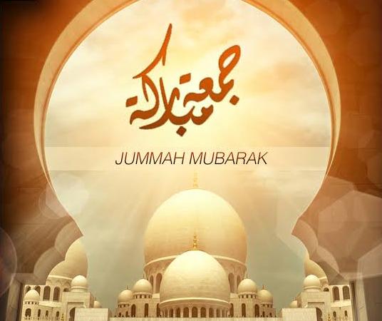 images-of-jumma-mubarak-in-urdu-1