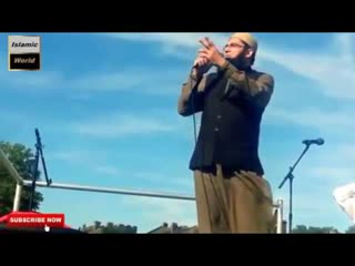 """Mp3 Download 111+ All Time """"Junaid Jamshed Naats"""""""