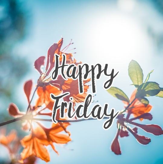 happy friday images collection