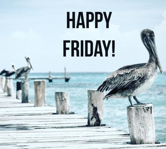 happy good friday images 2019