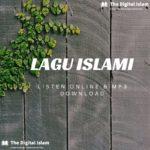 Lagu Islami